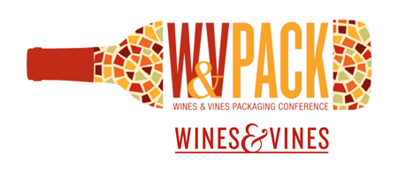 WINES & VINES PACKAGING CONFERENCE 2016