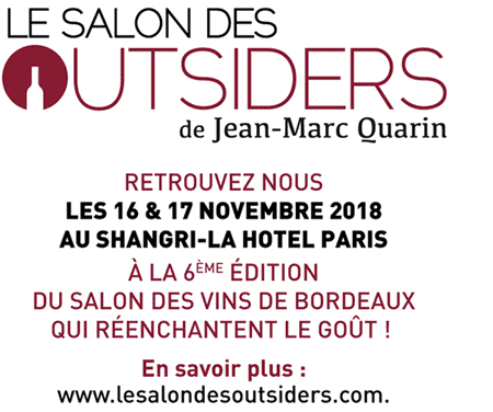 Salon des Outsiders